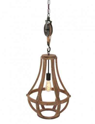 lampara-de-arana-jaula-de-madera-1349BE-1