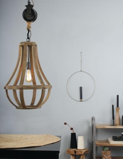lampara-de-arana-jaula-de-madera-1349BE-2