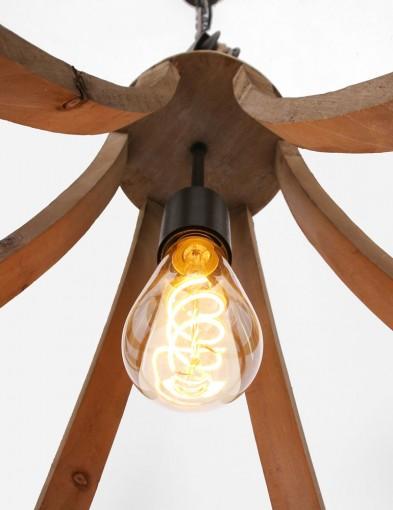 lampara-de-arana-jaula-de-madera-1349BE-3