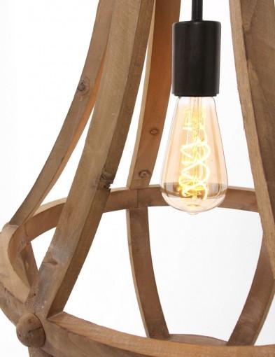 lampara-de-arana-jaula-de-madera-1349BE-4