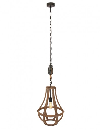 lampara-de-arana-jaula-de-madera-1349BE-8