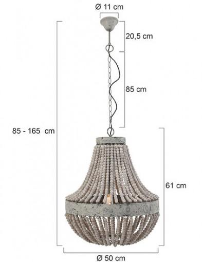 lampara-de-arana-para-dormitorio-1399W-9