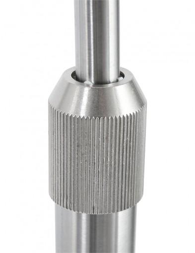 lampara-de-arco-blanca-en-acero-9903ST-2
