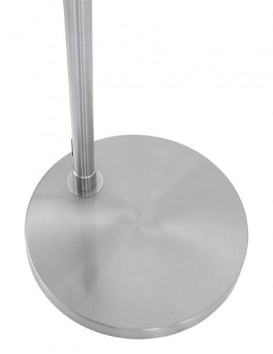 lampara-de-arco-blanca-en-acero-9903ST-3