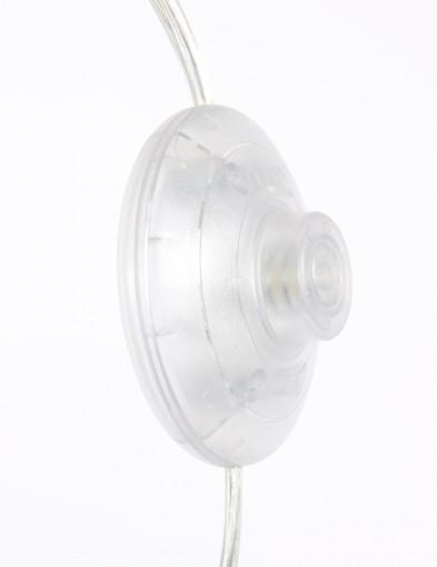 lampara-de-arco-blanca-en-acero-9903ST-4