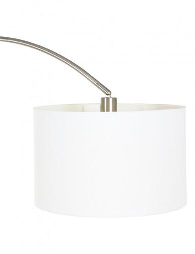 lampara-de-arco-en-blanco-7977ST-1