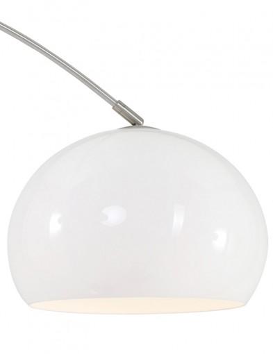 lampara-de-arco-tres-luces-9956ST-1