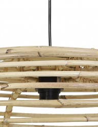 lampara-de-bambu-rustica-1967BE-1