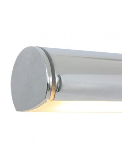 lampara-de-bano-cromada-1371CH-3