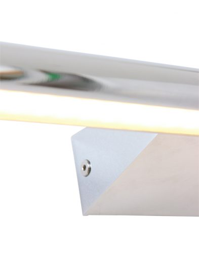 lampara-de-bano-cromada-moderna-1372CH-3