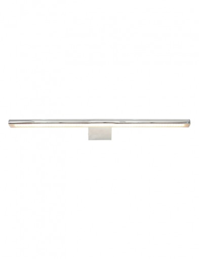 lampara de bano cromada moderna-1372CH