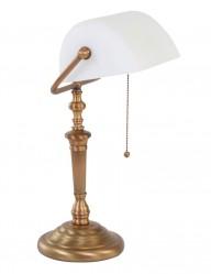 lampara-de-banquero-6186BR-1