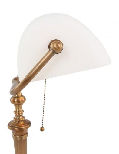 lampara-de-banquero-6186BR-2