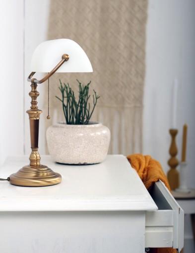 lampara de banquero-6186BR