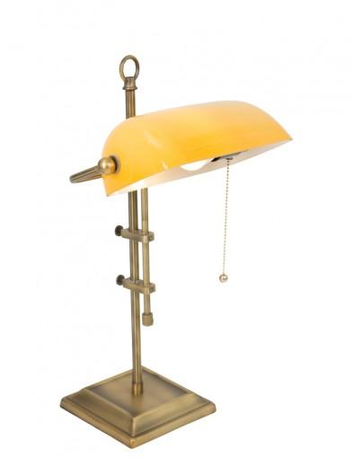lampara-de-banquero-7735BR-1