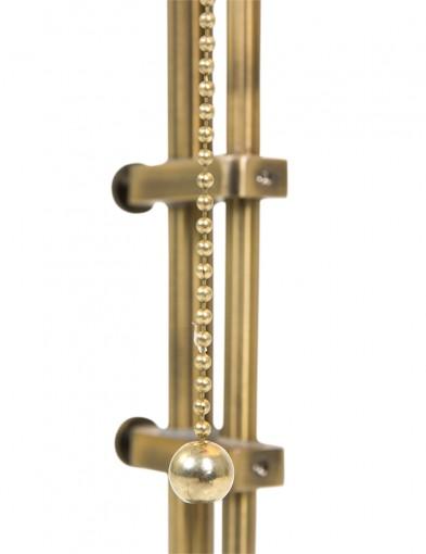 lampara-de-banquero-7735BR-3