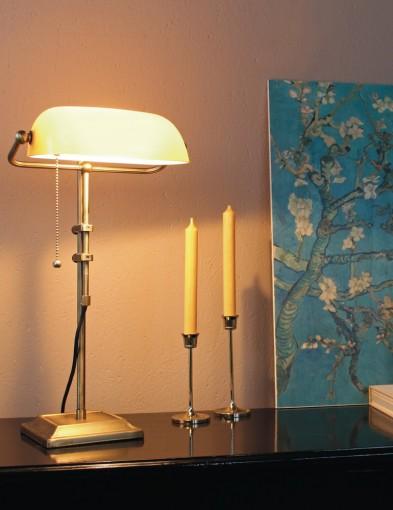 lampara de banquero-7735BR