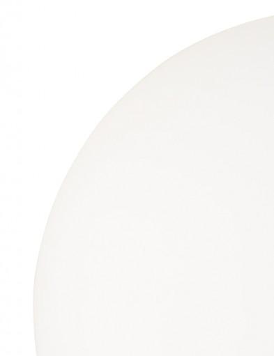 lampara-de-bombilla-dorada-1806ME-1
