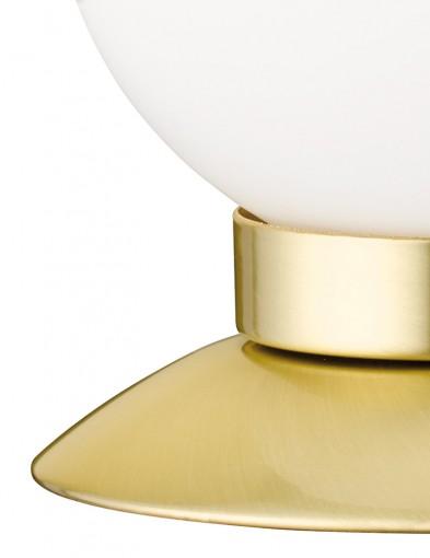 lampara-de-bombilla-dorada-1806ME-2