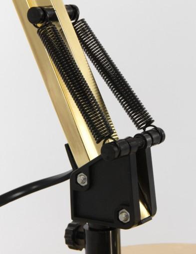 lampara-de-brazo-articulado-ajustable-7859GO-10