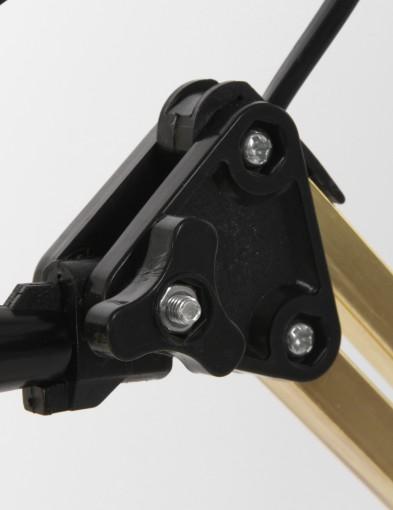 lampara-de-brazo-articulado-ajustable-7859GO-11