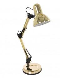 lampara de brazo articulado ajustable-7859GO