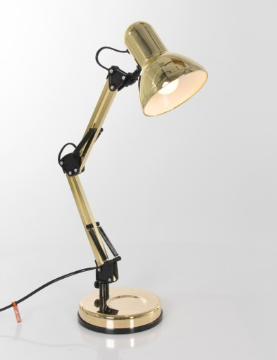 lampara-de-brazo-articulado-ajustable-7859GO-2