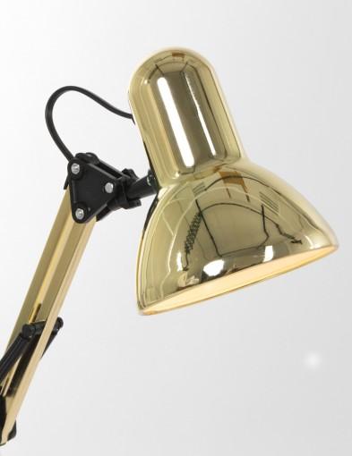 lampara-de-brazo-articulado-ajustable-7859GO-3