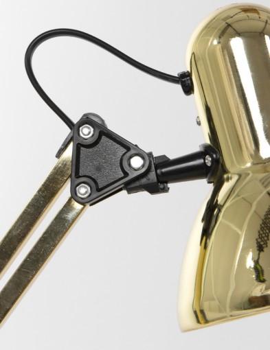 lampara-de-brazo-articulado-ajustable-7859GO-4