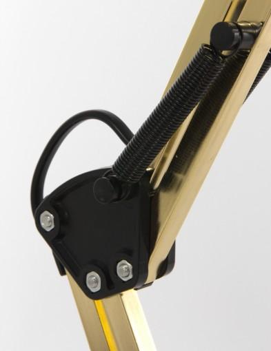 lampara-de-brazo-articulado-ajustable-7859GO-7