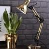 lampara-de-brazo-articulado-ajustable-7859GO-8