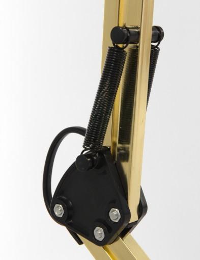 lampara-de-brazo-articulado-ajustable-7859GO-9
