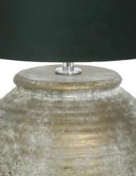 lampara-de-ceramica-verde-tambora-9188BR-1