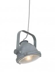 lampara-de-cocina-colgante-tres-luces-1337gr-1