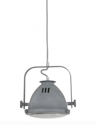 lampara-de-cocina-colgante-tres-luces-1337gr-2
