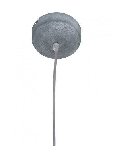 lampara-de-cocina-colgante-tres-luces-1337gr-5