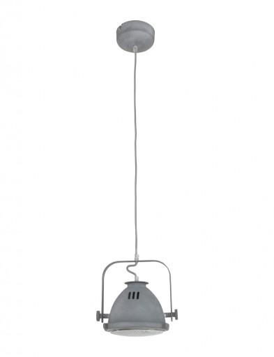 lampara-de-cocina-colgante-tres-luces-1337gr-6