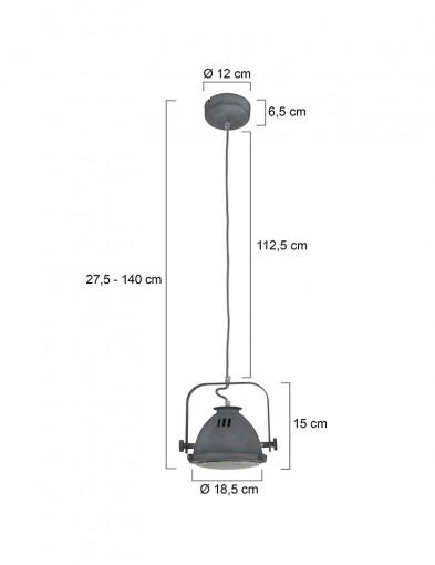 lampara-de-cocina-colgante-tres-luces-1337gr-7