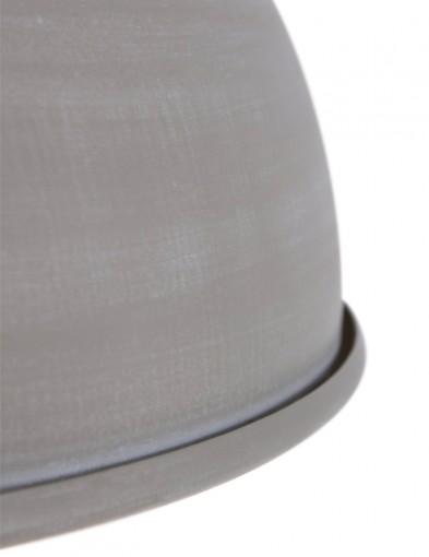 lampara-de-comedor-gris-1216BE-3