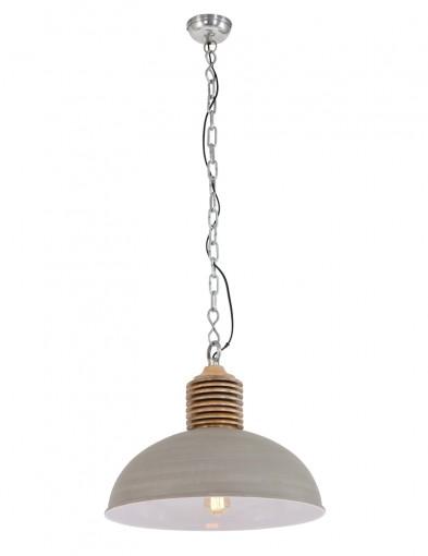 lampara-de-comedor-gris-1216BE-5