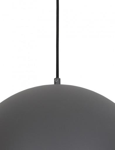 lampara-de-comedor-jaicey-1975GR-2