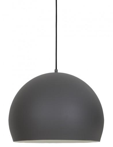 lampara de comedor jaicey-1975GR