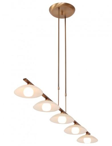 lampara-de-comedor-monarch-7965BR-1