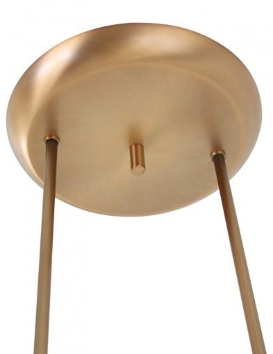 lampara-de-comedor-monarch-7965BR-4