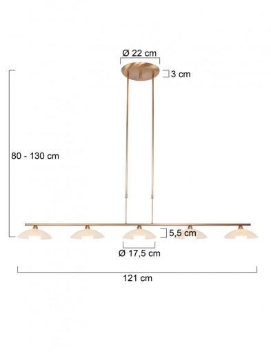 lampara-de-comedor-monarch-7965BR-5