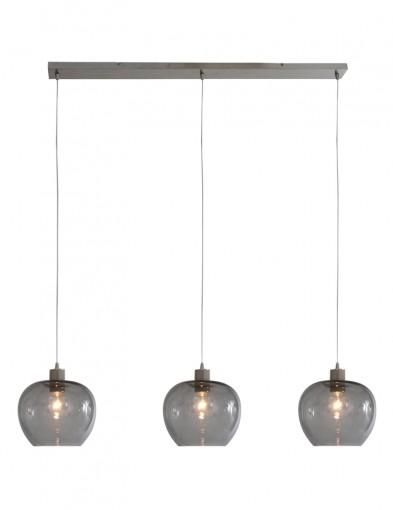 lampara-de-cristal-tres-luces-1898ST-1