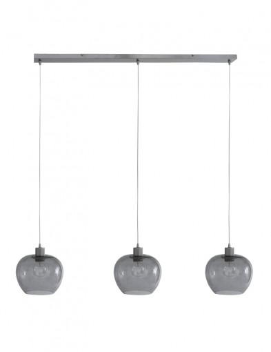 lampara-de-cristal-tres-luces-1898ST-11