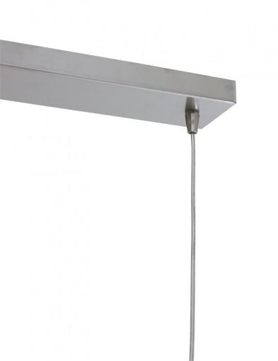 lampara-de-cristal-tres-luces-1898ST-4
