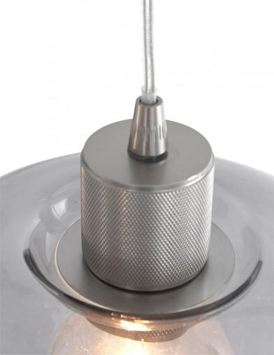 lampara-de-cristal-tres-luces-1898ST-5