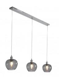lampara-de-cristal-tres-luces-lotus-1899ST-1